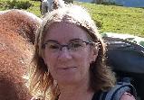 <b>Sylvie Louis</b>-Grosset notre vice-présidente - p1060450_282291
